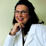 Find & Visit a Biocompatible Dentist