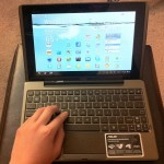 Buy & Review the Asus Transformer