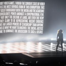 Beyonce photoshop