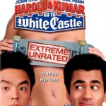 30 Movies in 30 Days: Harold and Kumar Go To White Castle