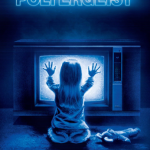 7 Movies in 7 Days: Poltergeist