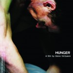 30 Movies in 30 Days: Hunger