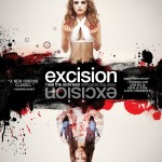 30 Movies in 30 Days: Excision