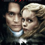 30 Movies in 30 Days: Sleepy Hollow
