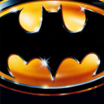 30 Movies in 30 Days: Batman