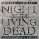 30 Movies in 30 Days: Night of the Living Dead
