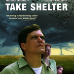 30 Movies in 30 Days: Take Shelter