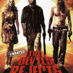 30 Movies in 30 Days: The Devil's Rejects
