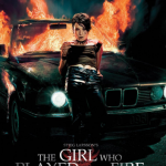 30 Movies in 30 Days: The Girl Who Played With Fire
