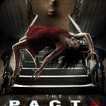 30 Movies in 30 Days: The Pact 2