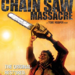 30 Movies in 30 Days: The Texas Chain Saw Massacre