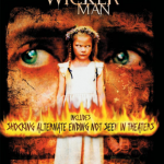 30 Movies in 30 Days: The Wicker Man