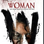 30 Movies in 30 Days: The Woman