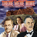 500 Movie Challenge: And Then There Were None