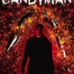 500 Movie Challenge: Candyman