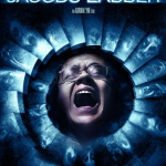 500 Movie Challenge: Jacob's Ladder