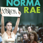 500 Movie Challenge: Norma Rae