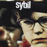 500 Movie Challenge: Sybil