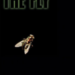 500 Movie Challenge: The Fly