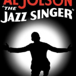500 Movie Challenge: The Jazz Singer