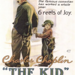 500 Movie Challenge: The Kid