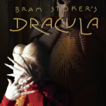 500 Movie Challenge: Bram Stoker's Dracula