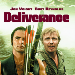 500 Movie Challenge: Deliverance