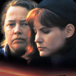 500 Movie Challenge: Dolores Claiborne