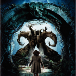 500 Movie Challenge: Pan's Labyrinth