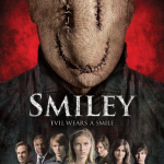 500 Movie Challenge: Smiley