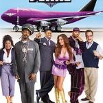 500 Movie Challenge: Soul Plane