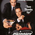 500 Movie Challenge: Swingers