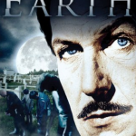 500 Movie Challenge: The Last Man On Earth