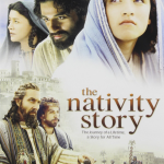 500 Movie Challenge: The Nativity Story