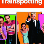 500 Movie Challenge: Trainspotting