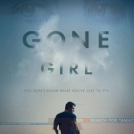 500 Movie Challenge: Gone Girl