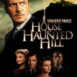 500 Movie Challenge: House On Haunted Hill
