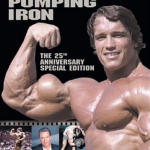 500 Movie Challenge: Pumping Iron