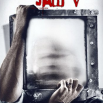 500 Movie Challenge: Saw 5