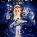500 Movie Challenge: The Neverending Story