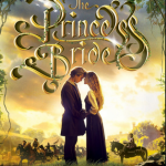 500 Movie Challenge: The Princess Bride