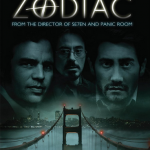 500 Movie Challenge: Zodiac