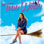 500 Movie Challenge: Teen Witch