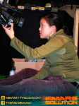 Admit To Myself that I Am a Filmmaker
