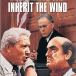 7 Movies In 7 Days: Inherit The Wind