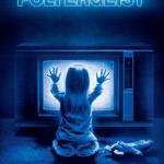 7 Movies in 7 Days: Poltergeist