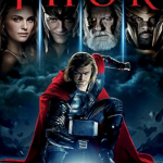 7 Movies in 7 days: Thor