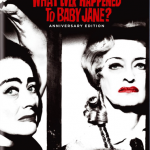 30 Movies in 30 Days: Whatever Happened To Baby Jane?