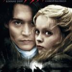 30 Movies in 30 Days: Sleepy Hollow