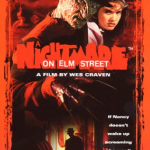30 Movies in 30 Days: A Nightmare on Elm Street